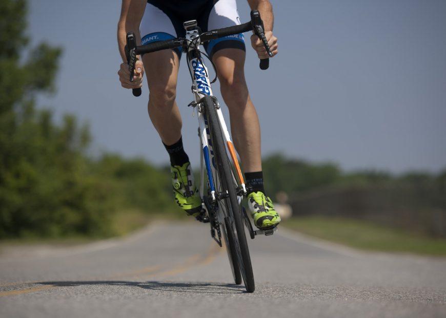 Transfers ciclistas cyclists Radfharer Mallorca